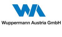 wuppermann